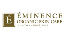 Shop Eminence at LovelySkin
